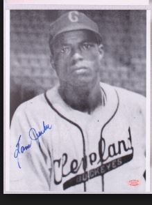 Jethroe pic negro league