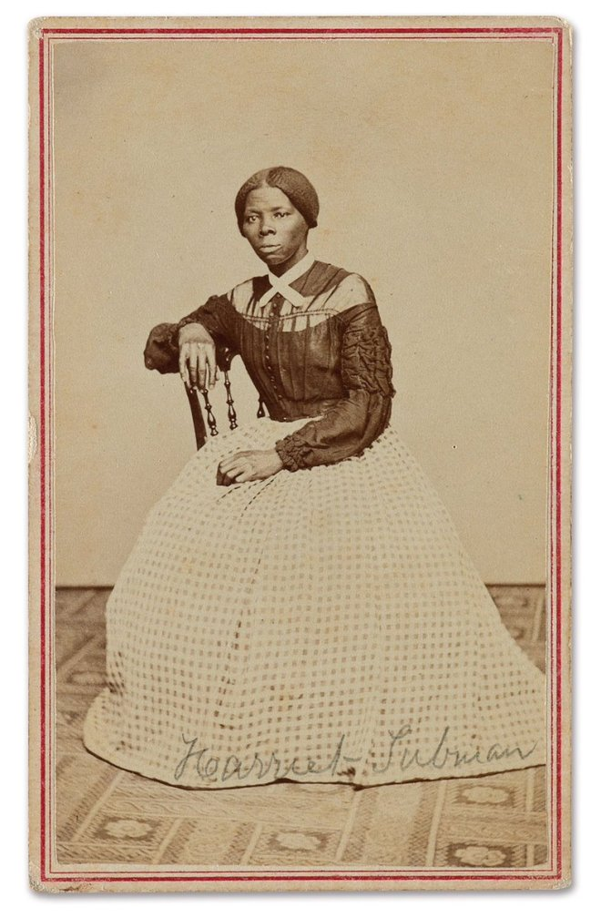 harriet-tubman-younger