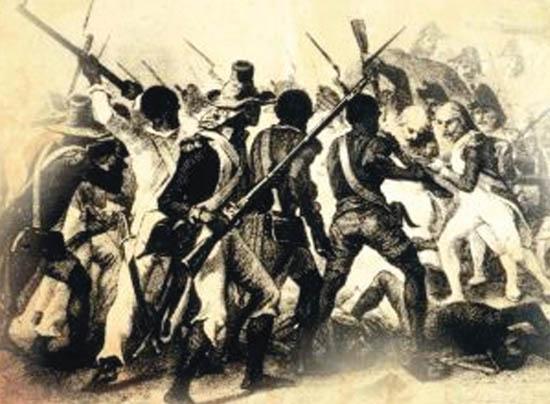 slave revolt.jpg