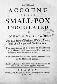 small-pox